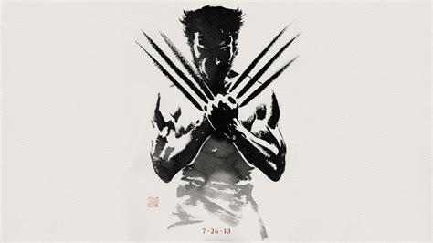 41 The Wolverine HD Wallpapers | Backgrounds - Wallpaper Abyss