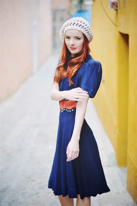What Colors to Wear for Pale Skin? – Glam Radar