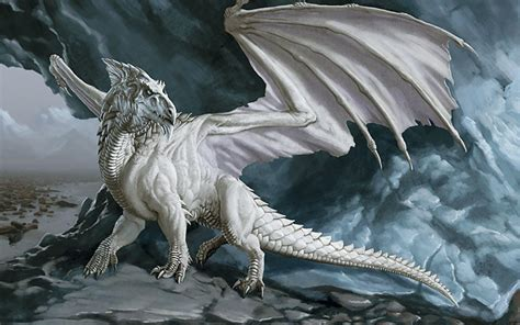 Blue Eyes White Dragon Backgrounds HD   Page 3 of 3