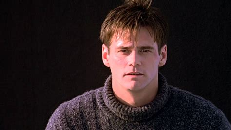 The Truman Show - At World's End - YouTube