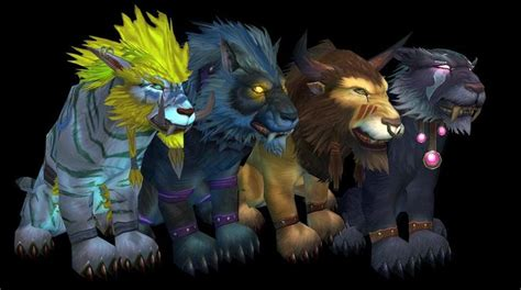 Pin on World of Warcraft and other games