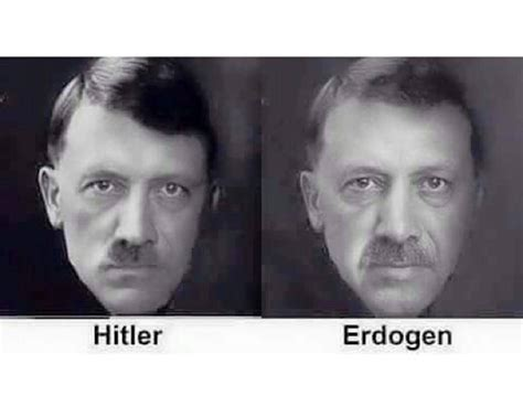 """MiddleEastrnfeminist on Twitter: """"If #Erdogan could get"""