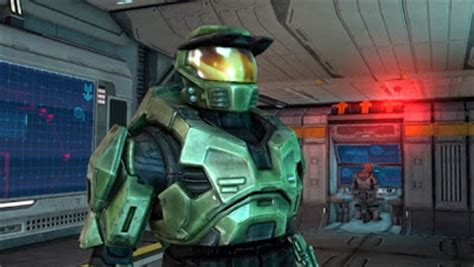 Download Free PC Game-Halo Combat Evolved Anniversary-Full