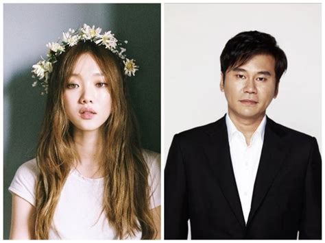 Model Lee Sung Kyung Joins YG Entertainment and Will Debut