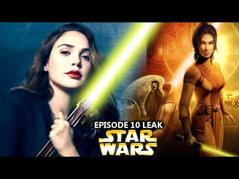 Star Wars Episode VII The Force Awakens Wallpapers | HD