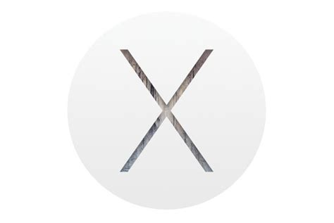Apple mum as Mac owners tussle with Yosemite over Wi-Fi