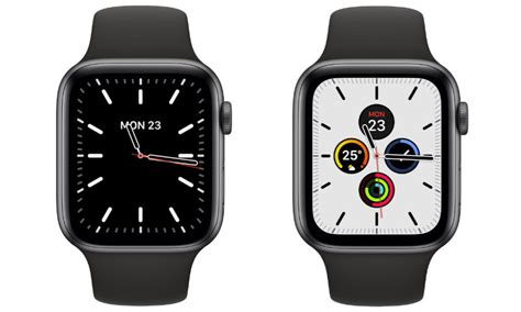 7 Tips for Getting the Most out of Your Apple Watch Series 5