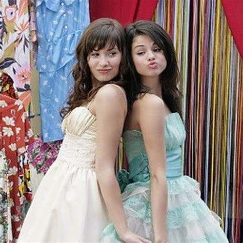 Princess Rosie Arrives in Louisiana, 'Princess Protection
