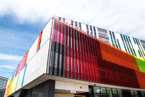 New Children's Hospital celebrates official opening | Yle
