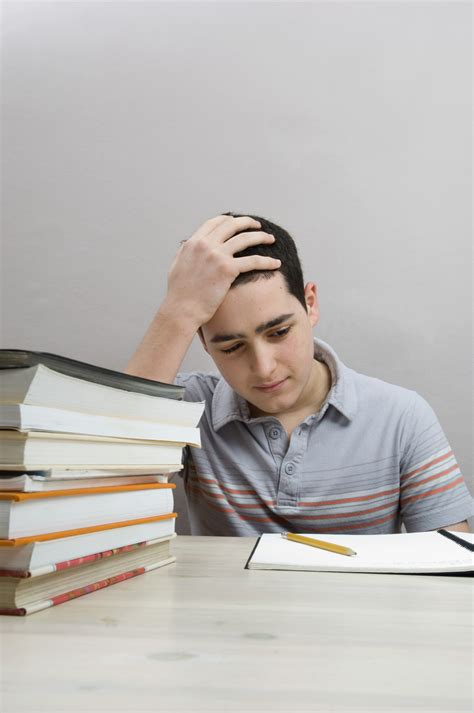 What Can Happen to a Student Found Guilty of Plagiarism