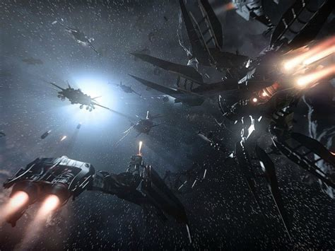 Long-Delayed 'Star Citizen' Switches to Amazon's Game