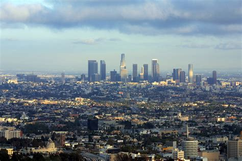 Los Angeles – Wiktionary