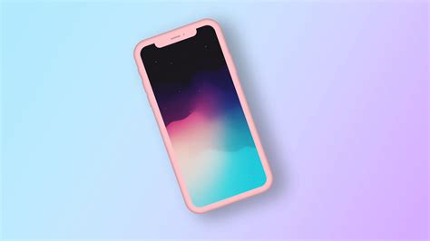 iOS 14: downloadable third-party wallpaper packs