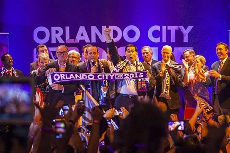 For MLS, entrepreneurial spirit fuelled by expansion