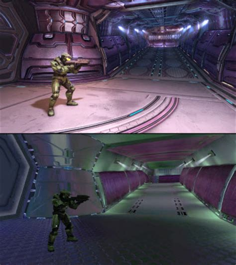Review: Despite its age, Halo: Combat Evolved Anniversary