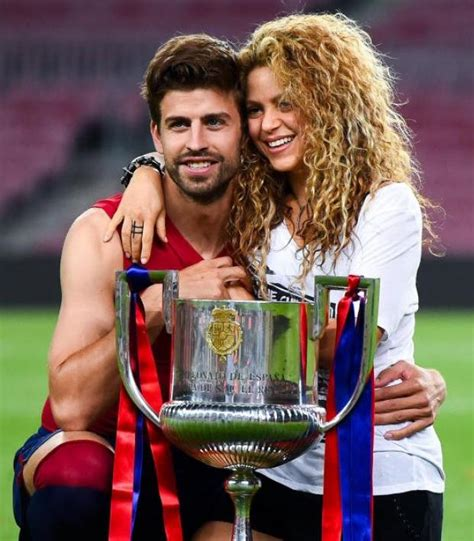 Famous Football Couples: Players Dating Celebrities | The18