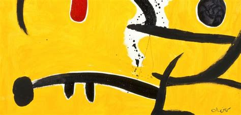 1000+ images about Joan Miro on Pinterest   Museums