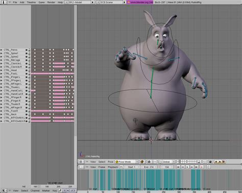 software recommendation - What is the best 3D modeling and