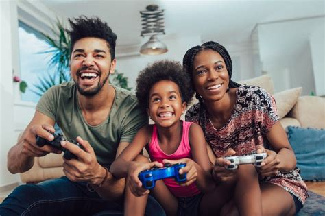 Where's the Growth in Video Games? | The Motley Fool