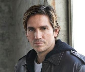 Jim Caviezel: Pro-life in Hollywood   Live Action News
