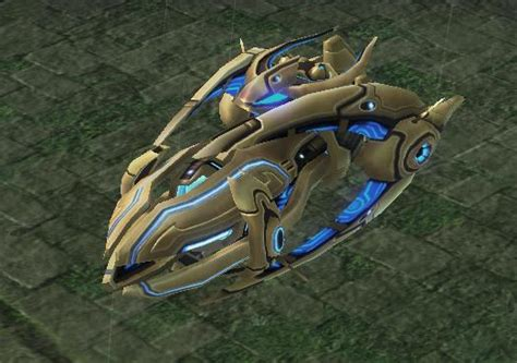 Carrier (Legacy of the Void) - Liquipedia - The StarCraft