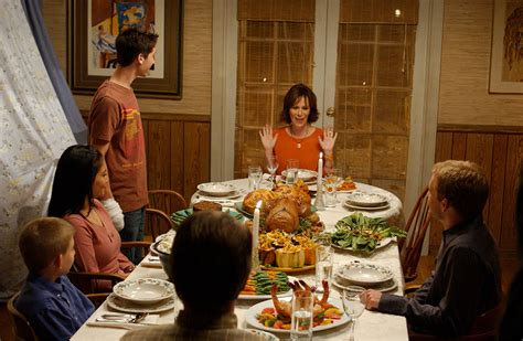 Thanksgiving | Malcolm in the Middle Wiki | FANDOM powered