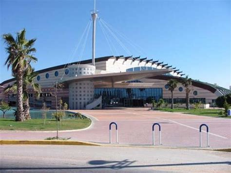Torrevieja Photos - Featured Images of Torrevieja, Costa