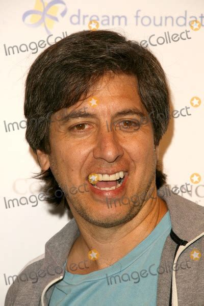 Ray Romano Pictures and Photos