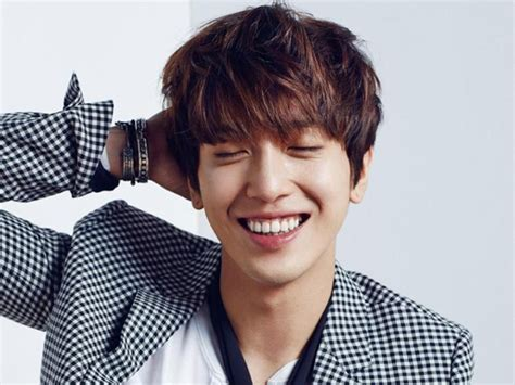Jung Yong-hwa Is Listed Among the Top 10 Highest Earning K
