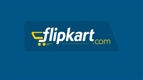 Is Flipkart Getting Ready to Launch its Own Range of