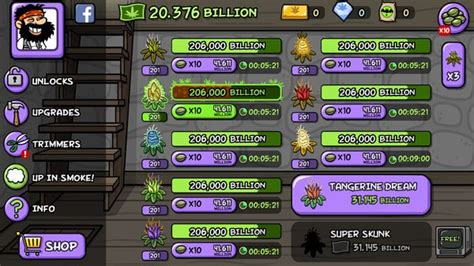 10 Best Idle Games Like Cookie Clicker | Best Clicker Games
