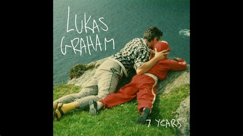 Lukas Graham - 7 Years (Audio Only) - YouTube