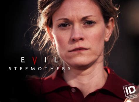 Evil Stepmothers TV Show Air Dates & Track Episodes - Next