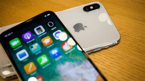 Designed in California, made in China: How the iPhone